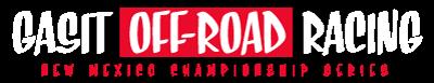 Gasit Off-Road Logo